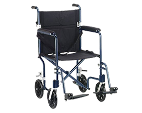 Wheelchair-2