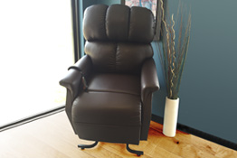 Power Seat Lift Chairs